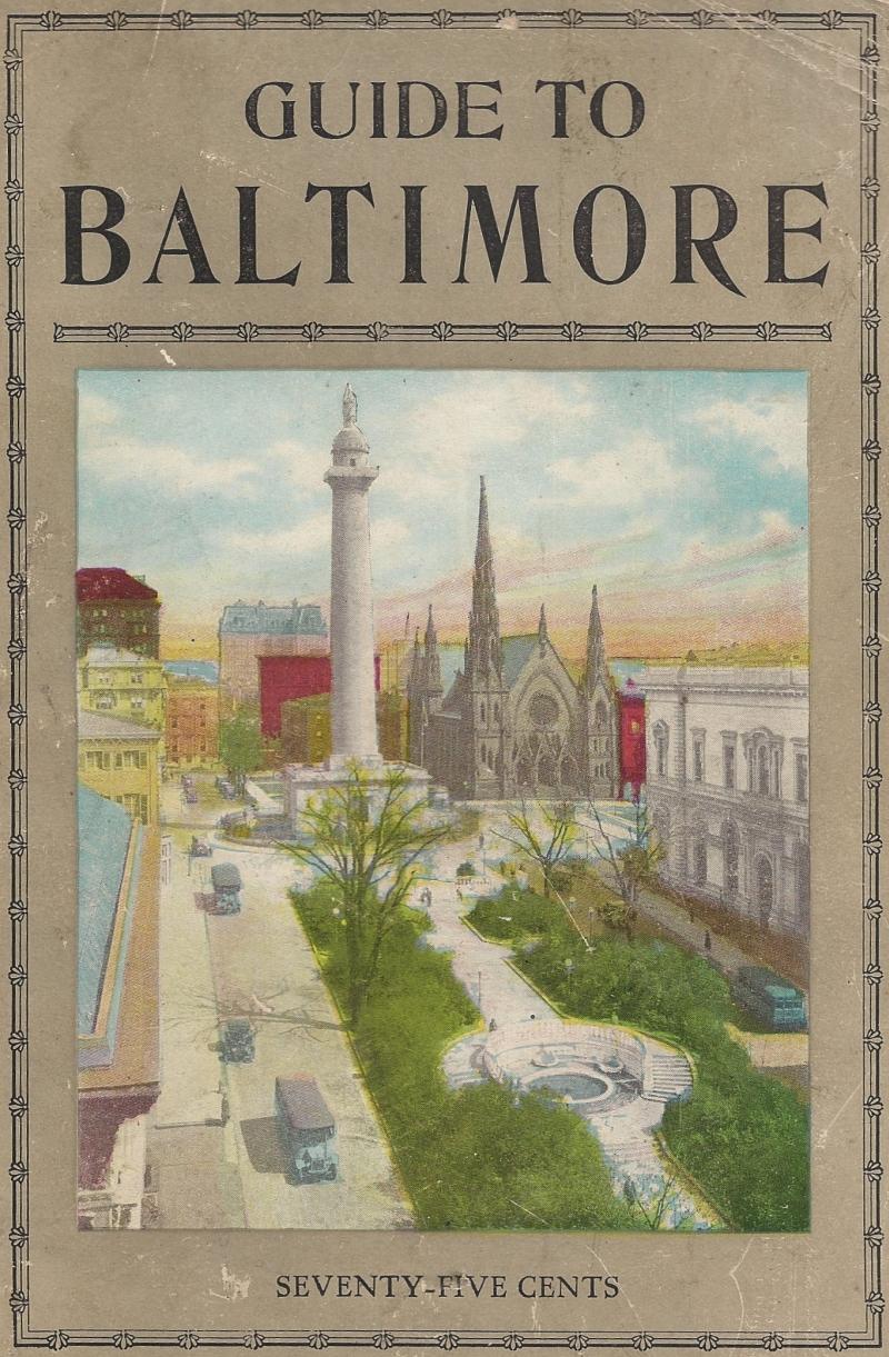 Baltimore Maryland Public Records - Public Record Search Free