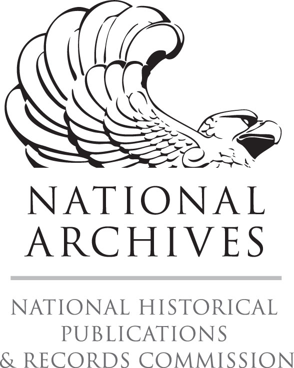Vital Records Of Baltimore City Baltimore City Archives